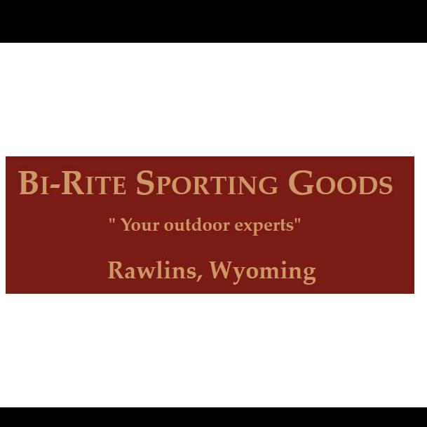 Bi-Rite sporting goods