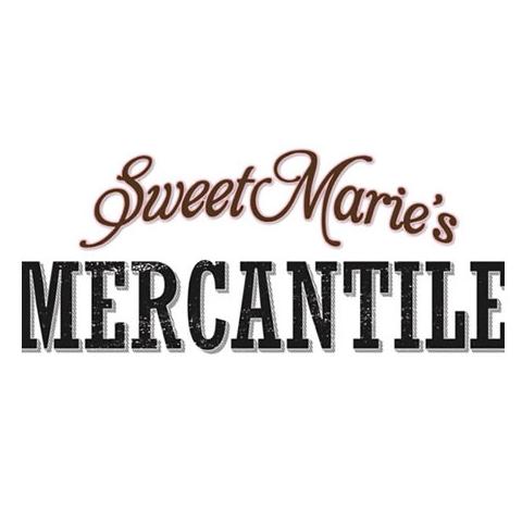 Sweet Marie's Mercantile